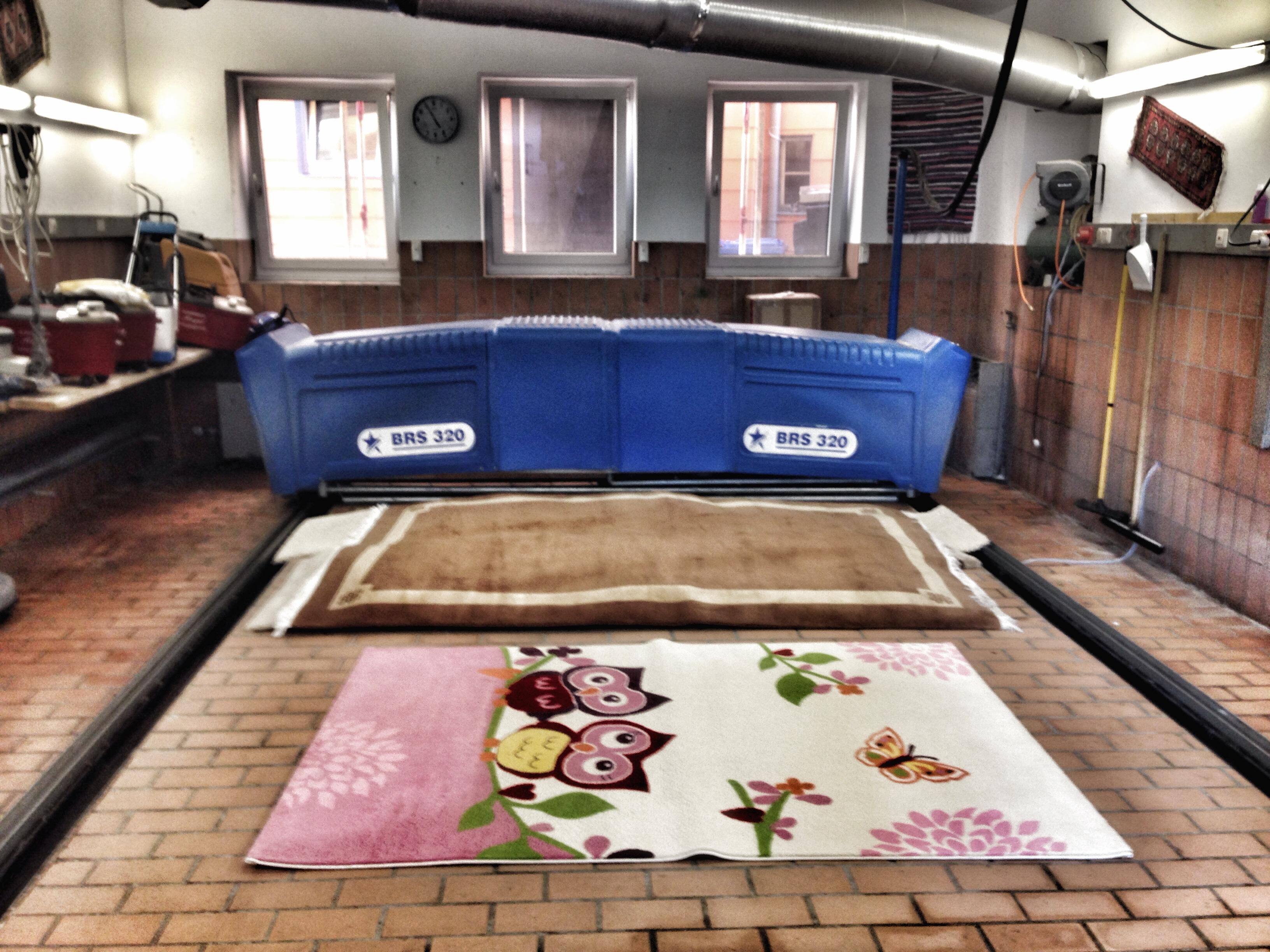aladin teppichreinigung sb waschsalon textilreinigung und teppichreinigung. Black Bedroom Furniture Sets. Home Design Ideas